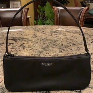 Kate Spade Girls night out purse 👛
